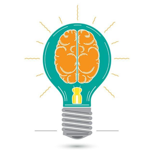 Turitz's neurology icon