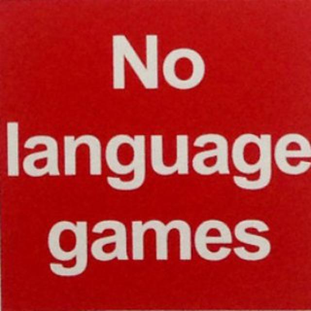 Linguistic Madness icon