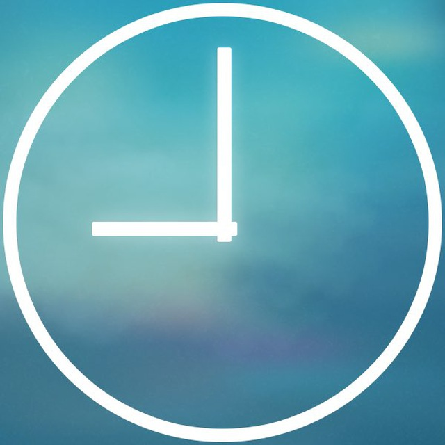 9 утра | Новости и анонсы icon
