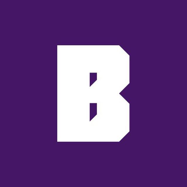 Booker icon