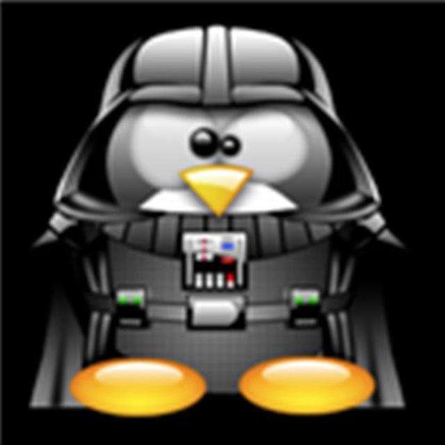 Тёмная сторона icon