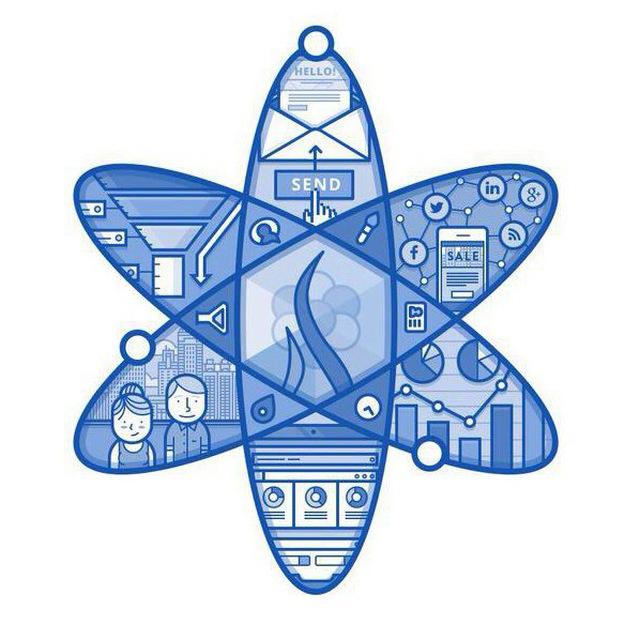 Funscience - Популярная наука,  новости, гаджеты icon