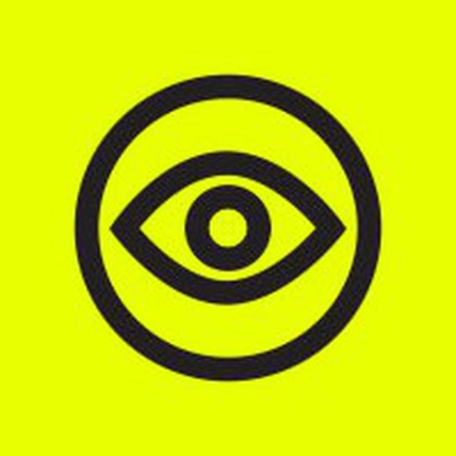 Глазарий языка icon