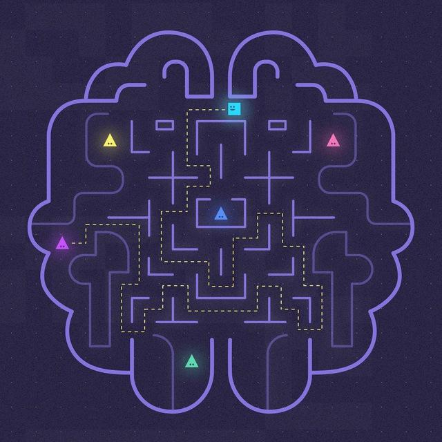 Mind_guru icon