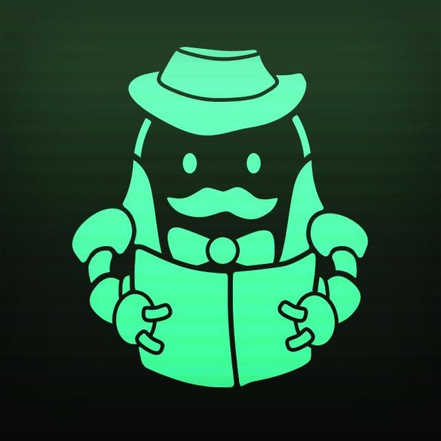 BotNews icon