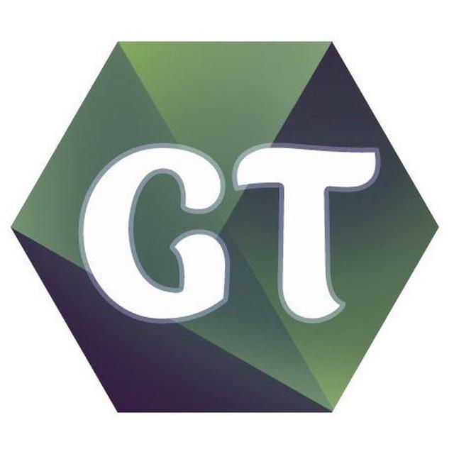 Gadgettake icon