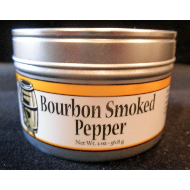 Smoked Peppers Radio icon