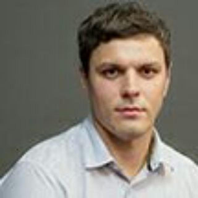Sinodov.com™ icon