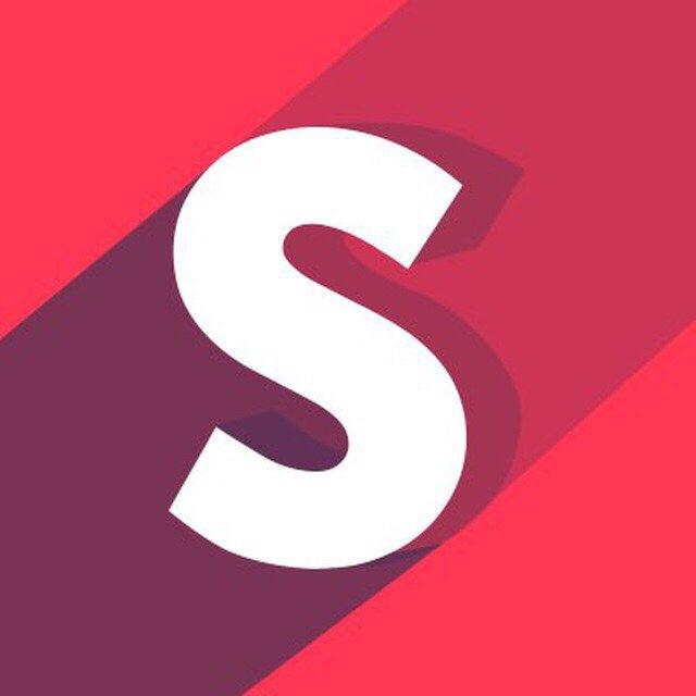 Slon Breaking News icon
