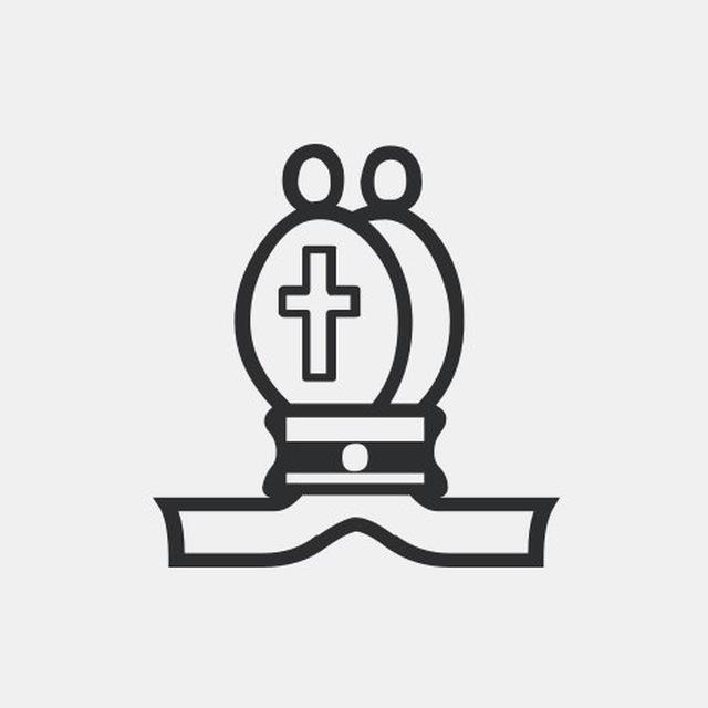 Канал Newочём icon