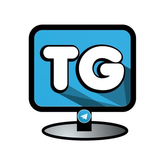 Telegram Geeks icon